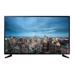 "Televisor Samsung 48JU6000 48"" 4K Smart TV Wi-Fi 800hz"