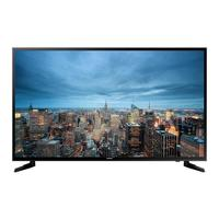 samsung-48ju6000-4k-smart-tv