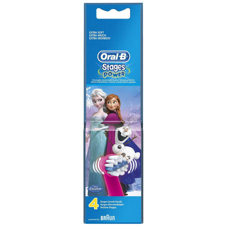 cepillo-electrico-oral-b-eb10-4-ffs-frozen