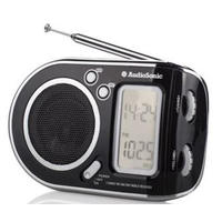 portatil-audiosonic-rd-1519-fm-sw