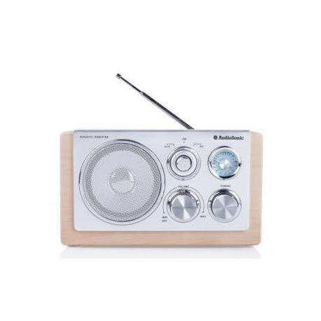 radio-retro-audiosonic-rd-1540-entrada-aux-5-w