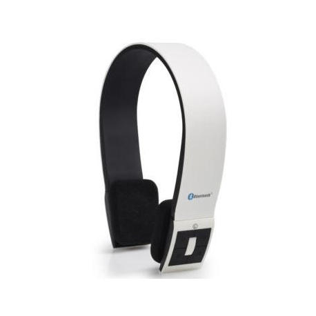bluetooth-audiosonic-hp-1640-blanco