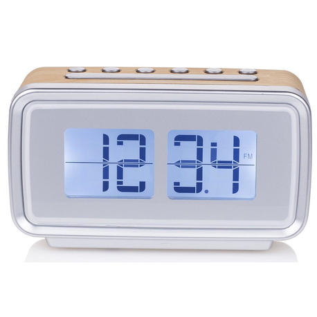 radio-despertador-retro-audiosonic-cl-1474-alarma-dual