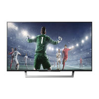 sony-kd-49wd750-fullhd-smart-tv