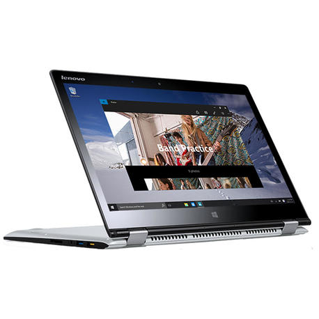lenovo-yoga-700-14isk-ultraportatil-convertible-blanco