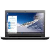 pc-portatil-lenovo-80qq00dnsp-i5-5200u-8gb-1tb