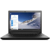 portatil-lenovo-80qq00nbsp-i3-500up-8gb-1tb-156-w10-negro