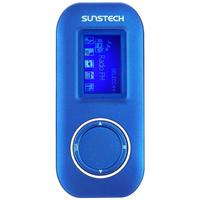 mp3-sunstech-fauno-4gb-azul