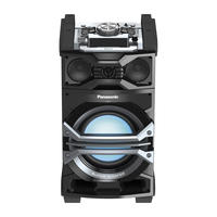 cadena-port-sc-cmax5e-k-1000w-usb-bluetooth