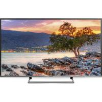 panasonic-tx-49ds500-fhd-smart-tv-400hz