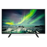 panasonic-tx-40ds400-smartv-400hz