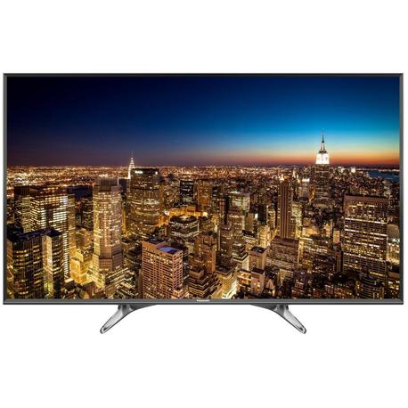 tv-led-55-tx-55dx600-4k-800hz-quad-core