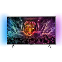 philips-55pus6401-4k-ultrahd-1000hz-quadcore