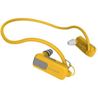 waterproof-sunstech-triton-4gbyl-amarillo