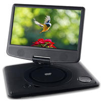 reproductor-dvd-portatil-sunstech-dlpm912bk