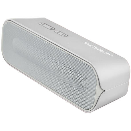sunstech-spubt770sl-plata-bluetooth