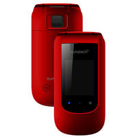 movil-doble-pantalla-sunstech-celt20rd-rojo-boton-sos-teclas-grandes
