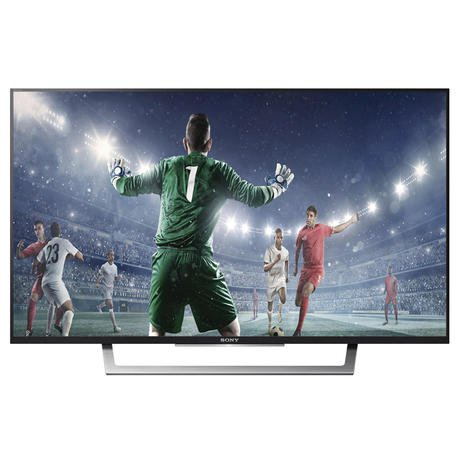 tv-led-43-kdl-43wd750-smart-tv-fhd-900hz-wifi