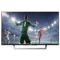 led-43-kdl-43wd750-smart-tv-fhd-900hz-wifi