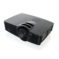 Proyector Optoma HD141X 3000 Lumens 3D FullHD 1080p