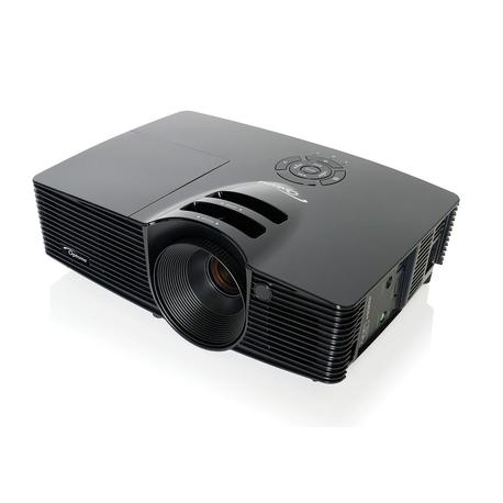 proyector-optoma-hd141x-3000-ansi-video-optimized-3d-dlp-full-hd-1080p