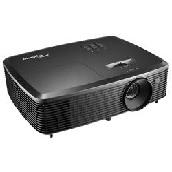 Proyector Optoma H183X 3200 Lumens 3D FullHD 1080p