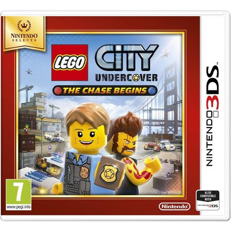 videojuego-3ds-selects-lego-city-undercover