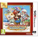 nintendo-3ds-selects-paper-mario-sticker-star