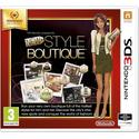 nintendo-3ds-selects-new-style-boutique