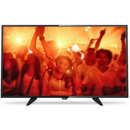 philips-32phh410188-32-hd-led-ultrafino