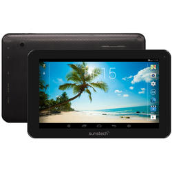 "Tablet Sunstech TAB104QC 10.1"" Quad Core 8GB 1GB"