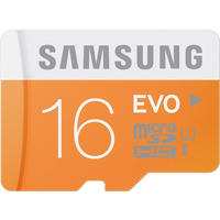 micro-sd-samsung-mb-mp16daeu-adaptador-sd-16gb-evo-clase-10