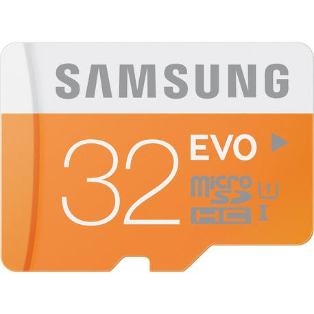 micro-sd-samsung-mb-mp32daeu-adaptador-sd-32gb-evo-clase-10