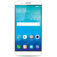 movil-huawei-athena-shot-x-white-atenaw-1416-x-712-x-78-mm-4g-ram-2gb