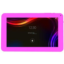 "Tablet Brigmton BTPC-910QC-P Rosa 9"" 1GB RAM"