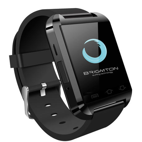 brigmton-bwatch-bt2n