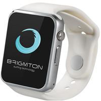 brigmton-bwatch-bt4b
