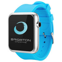 brigmton-bwatch-bt4a