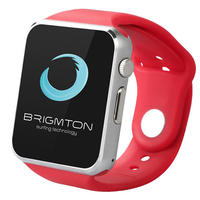 brigmton-bwatch-bt4r