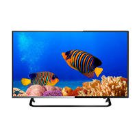 tv-stream-bluevision-bm40l81-system-led-40-tvst40fhd-full-hd-hdmi