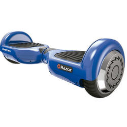 Hoverboard Razor Hovertrax Azul