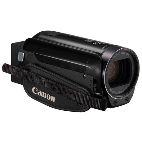 videocamara-canon-legria-hfr706-black-essential-kit-4gb-funda-full-hd