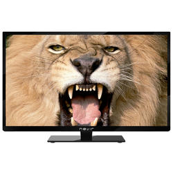 "Televisor Nevir NVR-7700-28HD-N2 LED 28"" Negro HDReady HDMI USB"
