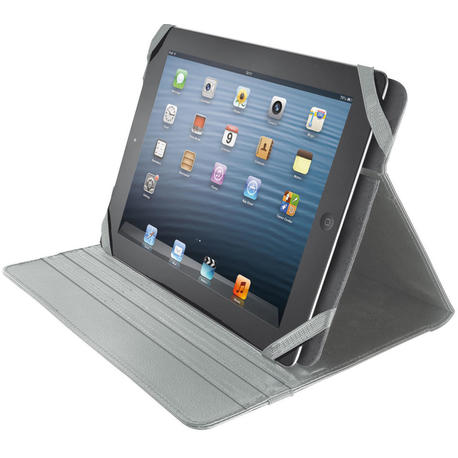 funda-tablet-trust-19324-verso-universal-folio-10-grey