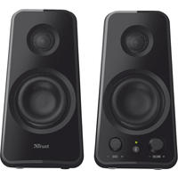 altavoces-pc-trust-20122-tytan-20-con-bluetooth-negros