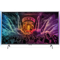 tv-led-49-49pus6401-4k-ultrahd-1000hz-quadcore