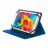 funda-tablet-trust-20313-primo-folio-7-8-blue