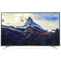 tv-led-55-55uh650v-4k-1700hz-smart-tv-webos
