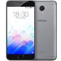 movil-meizu-m3-note-l681h-216dgb-55-metal-octacore-2gb-ram-grisnegro