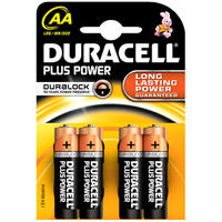 duracell-5000394017641